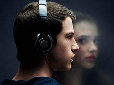 13 Reasons Why has started filming its second season, ready for a 2018 release. 13 Reasons Why season 1 is available for streaming now on Netflix. The Decemberists, Hemlock Grove, Joey King, Thirteen Reasons Why, 13 Reasons, Luke Cage, Jessica Jones, Charli Xcx, Iron Fist