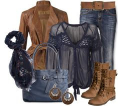 """""""Just a Touch of Lace"""" by stylesbyjoey on Polyvore"""
