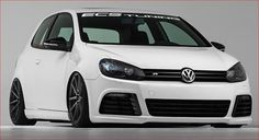 Jetta Mk5, Mk6 Gti, Volkswagen Polo, Cars And Motorcycles, Golf, Bike, Vehicles, Vw Cars, Car Stuff