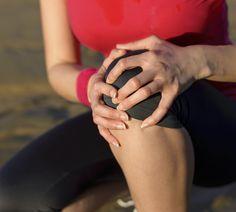Meniskusriss — das müssen Sie wissen Schmerzen im Knie sind nicht selten auf den Meniskus, häufig sogar auf einen Meniskusriss zurückzuführen. Wie Sie Schmerzen im Meniskus richtig erkennen und welche Behandlungsmöglichkeiten es gibt, erfahren Sie in diesem Artikel.