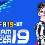Dream League Soccer 2019 (DLS Mod FIFA 19 UT APK+OBB+Data is the sequel of dream league soccer games, which is recently released officially by the Original developer, this is an un Play Hacks, Free Android Games, Fifa, Script, Champions League, Places, Script Typeface