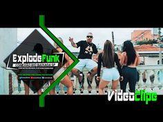 MC Teu - Época de Pipa (Videoclipe Oficial) Lançamento 2015 ~ CANALNOSSOFUNK