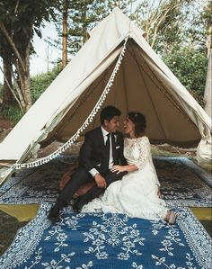 Riley & Grey Blog - Page 2 of 26 - Wedding Inspiration for Modern Couples