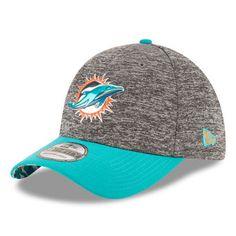 70dd9b9ab3a Buy authentic Miami Dolphins team merchandise
