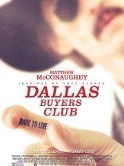 Focus Features vient de mettre en ligne la bande-annonce de DALLAS BUYERS CLUB, réalisé par Jean-Marc Vallée. Le film sortira aux US le 01.11.2013 (sortie limitée) #LBDC #Cinema