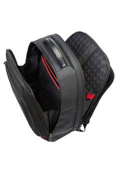 Samsonite Pro-DLX 4 Laptop Backpack L 40.6cm/16inch il Nero - Samsonite.it