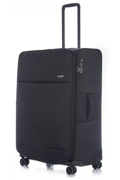 Discovery, Suitcase, Retro, Model, Black, Mathematical Model, Black People, Neo Traditional