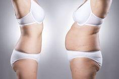 Un regime dietetico veloce ed efficace che ci aiuterà a perdere circa 9 kg in due settimane, a seguire altri consigli sul mantenimento dopo la dieta.
