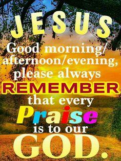 Good Afternoon Quotes, Good Morning Prayer, Morning Blessings, Good Morning Messages, Good Morning Greetings, Good Night Quotes, Inspirational Bible Quotes, Bible Verses Quotes, Faith Quotes
