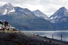 BestDamn Charters specializes in Juneau Halibut fishing charters and Juneau salmon fishing charters in Juneau, Alaska Alaska Salmon Fishing, Halibut Fishing, Gulf Of Alaska, Homer Alaska, Ketchikan Alaska, King Salmon, Fly Fishing, Fishing Tips, Fishing Charters