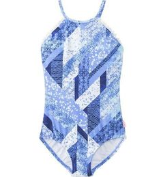 kids swimsuits for 10 year olds - Google Search