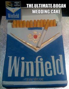 These Fake Jumbo Cigars Are Hilarious! Redneck Jumbo Cigars