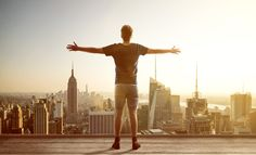 How to Cultivate Positive Thinking Habits in 7 Ways