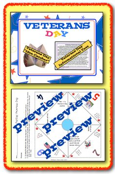 Foldables this file includes an informational article that outlines