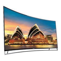 smart tv Cheap Tvs, 3d Tvs, Cheap Online Shopping, Price Comparison, Smart Tv, South Africa, Building, Travel, Viajes