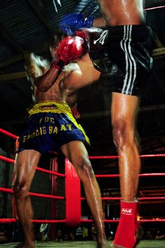 Muay Thai by yaman ibrahim. Muay Thai, Thai Boxing, Thailand, Tours, Entertainment, Sport. Details about Muay Thai in Koh Samui are available here; http://www.islandinfokohsamui.com