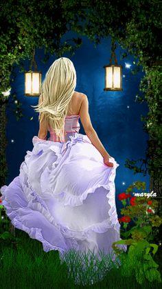 ☺ smile :-)) the life is beautiful ☺ Beautiful Gif, Life Is Beautiful, Beautiful Pictures, Beau Gif, Amazing Gifs, Gif Photo, Gif Animé, Animated Gif, Animation