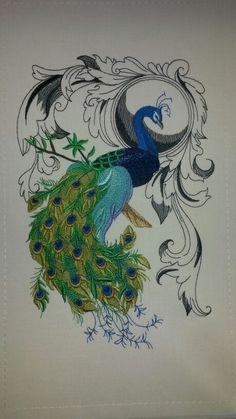 Embroiderylibrary.com