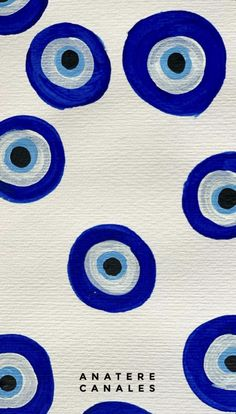Iphone Background Wallpaper, Aesthetic Iphone Wallpaper, Aesthetic Wallpapers, Photo Wall Collage, Collage Art, Evil Eye Art, Images Murales, Hippie Wallpaper, Cute Patterns Wallpaper