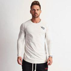 fc6c07b0c21f Мужская футболка  Показалось   Best Statement Tshirts в 2019 г.   T ...