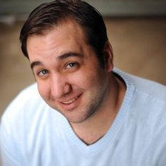 Andrew Berkovich is a club comedian who brings his unique outlook on dating, drinking, and life. has made several comedy festival