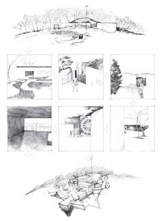 12 best storyboard visualisation images on pinterest