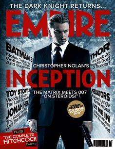 http://www.leechon.com/wp-content/uploads/2010/07/empire_cover.jpg