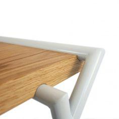 ATLAS TABLE | Psalt DesignPsalt Design