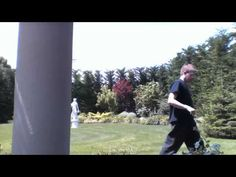 The four most practical jump kicks in Martial arts from TKD and Karate. Karate, Martial Arts, Kicks, Mens Sunglasses, Style, Swag, Men's Sunglasses, Combat Sport, Outfits