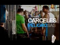 Dos Temas Controversiales Del 2014: Cárceles Y Pederastas #Video