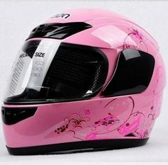 Free shipping,top quality Lady motorcycle helmet,full face helmet for woman motorcyclist,BEON-989A