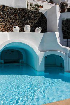 Travel Santorini, Greece ShopYireh.com