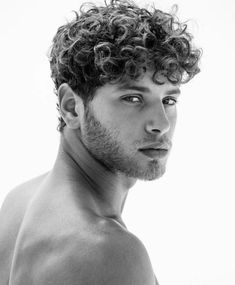 Best Curly Hairstyles For Men Haircuts And Beards - Creative Groom Hair Style Ideas And Designs Page Boys With Curly Hair Mens Short Curly Hairstyles Curly Hair Cuts Boy Hairstyles Curled Hairstyles Haircuts For Men Cool Hairstyles For Me Curly Hair With Bangs, Haircuts For Curly Hair, Curly Hair Cuts, Boy Hairstyles, Curled Hairstyles, Mens Short Curly Hairstyles, Long Curly Hair Men, Hairstyle Short, Thick Hair