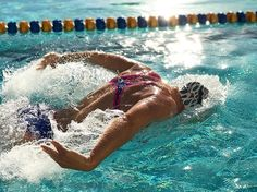 swiminig fly butterfly why swimpool pool Sport Motivation, Swimming Motivation, Fitness Workouts, Sport Fitness, Swimming Drills, Competitive Swimming, Swimming Videos, I Love Swimming, Swimming Diving