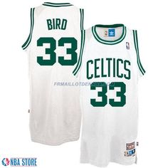 e8725a7f200 Compare prices on Larry Bird Celtics Swingman Jerseys and other Boston  Celtics memorabilia. Save money on Celtics Larry Bird Swingman Jerseys by  browsing ...
