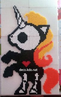 Melty Bead Patterns, Pearler Bead Patterns, Perler Patterns, Beading Patterns, Pixel Art, Diy Perler Beads, Perler Bead Art, Diy Arts And Crafts, Bead Crafts