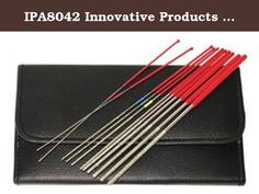 IPA8042 Innovative Products y3b9r8t2685 of America 8042 35l3nq63 Female Bullet Connector Cleaner Set ajsk iuuyr Cleans Round Pin 38eymb91nq type electrical td6g0gz493 connectors. IPA8042 Innovative Products y3b9r8t2685 of America 8042 35l3nq63 Female Bullet Connector Cleaner Set ajsk iuuyr Cleans Round Pin 38eymb91nq type electrical td6g0gz493 connectors.