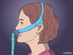 How to Deal with Sleep Apnea #sleepapnea #sleepapneatreatments #sleepapneacauses