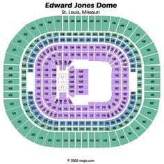 Do you know what this is? #Nerium future home for the 2014 convention! The Edward Jones Dome in St. Louis which Seats over 60,000 brand partner! Why Nerium Why Now.. LOOK HERE http://yourrealresults.arealbreakthrough.com