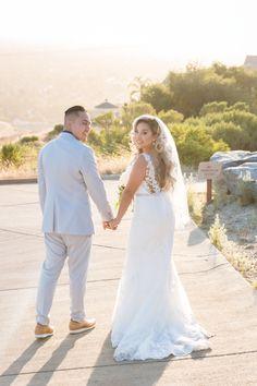 Lifestyle Wedding Photography | East Bay Photographer | Jennifer Christine Photography