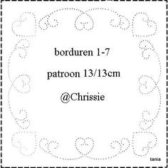Chrissie-2031.jpg: