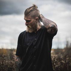 Josh-Mario-John-topmodel-tattoo-beard-barba-fashion-alternative-moda-alternative-estilo-hipster-style-blog-modaddiction-2