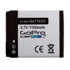 Camera AHDBT-002 Rechargeable Li-Ion Battery for HD HERO/HD HERO2 Camera (Discontinued by Manufacturer) - For Sale Check more at http://shipperscentral.com/wp/product/camera-ahdbt-002-rechargeable-li-ion-battery-for-hd-herohd-hero2-camera-discontinued-by-manufacturer-for-sale/
