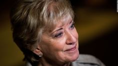 Linda McMahon picked to be Small Business administrator