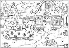 53 Best Coloring Contest Images On Pinterest Coloring Pages
