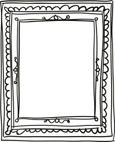 moldura.jpg (2450×3030)