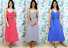Janet Sexy Long Dress S-L Free Size Sexy Long Dress, Affordable Clothes, Jogger Pants, Pullover, Boutique, Summer Dresses, Check, Free, Shopping