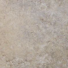 Mannington Stainmaster Twilight Luxury Resilient Tile (waterproof, maybe for the cat closet)