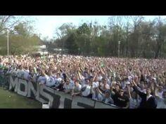 GMC - Fel a kezekkel előre Zöldek ! Dolores Park, Youtube, Travel, Viajes, Traveling, Youtubers, Tourism, Outdoor Travel