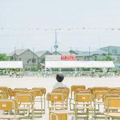 Hideaki HamadaさんはInstagramを利用しています:「#haruandmina #pentax67」
